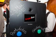 Knippsbox_02
