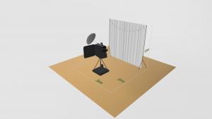 KnippsBox-Aufbau1