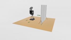 KnippsBox-Aufbau2